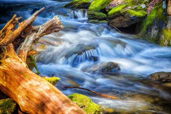 BT-X3-ND_filters-11