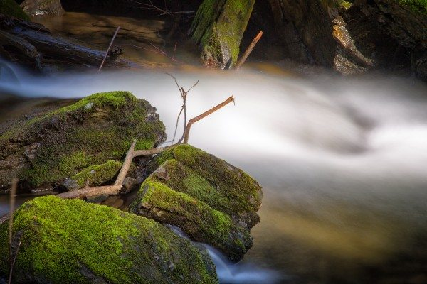 BT-X3-ND_filters-14