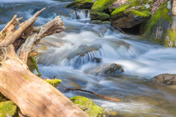 BT-X3-ND_filters-15