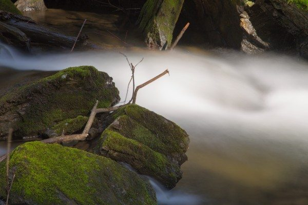 BT-X3-ND_filters-17
