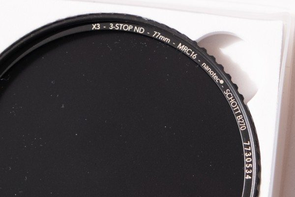 BT-X3-ND_filters-3