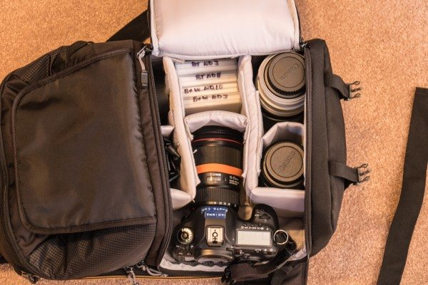 BT-X3-ND_filters-7