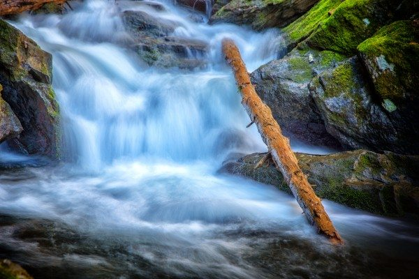 BT-X3-ND_filters-9