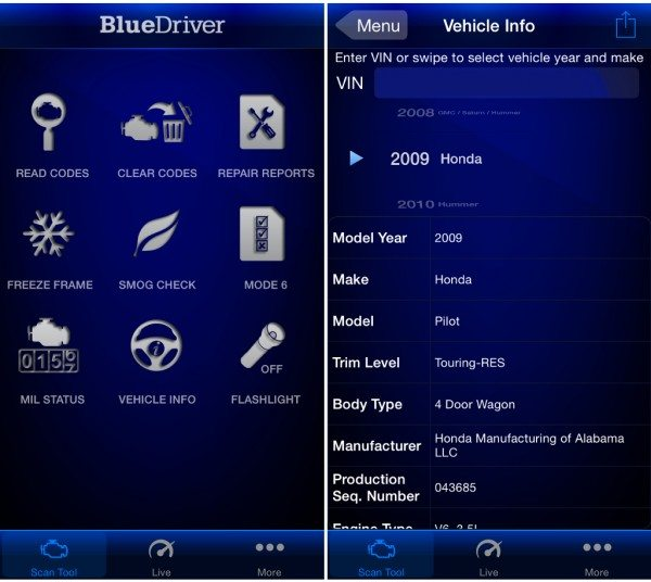 BlueDriver-Monitor-9