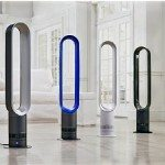 Dyson-AM07-Air-Multiplier-Bladeless-Oscillating-Fan-2