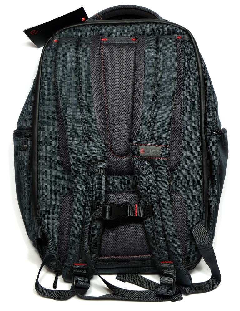 air mesh backpack cheap   OFF76% The Largest Catalog Discounts d49bf00f35089