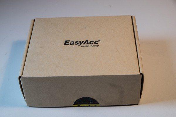 EasyACC-H70-1