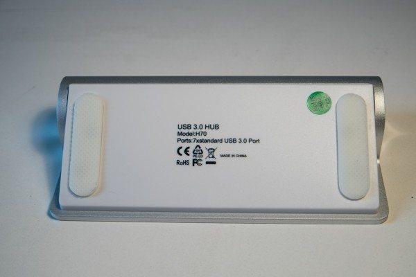 EasyACC-H70-6