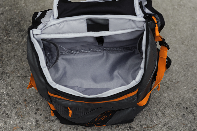 Ogio X-Train 2 backpack review – The Gadgeteer