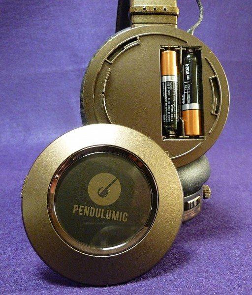 Pendulumic_Stance_S1_7