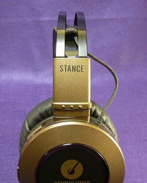 Pendulumic_Stance_S1_9