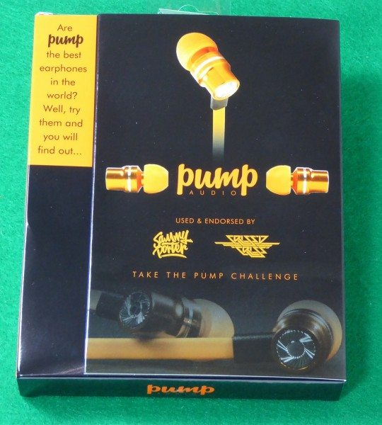 Pump Audio-2