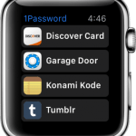 agilebits-1password-for-apple-watch-1