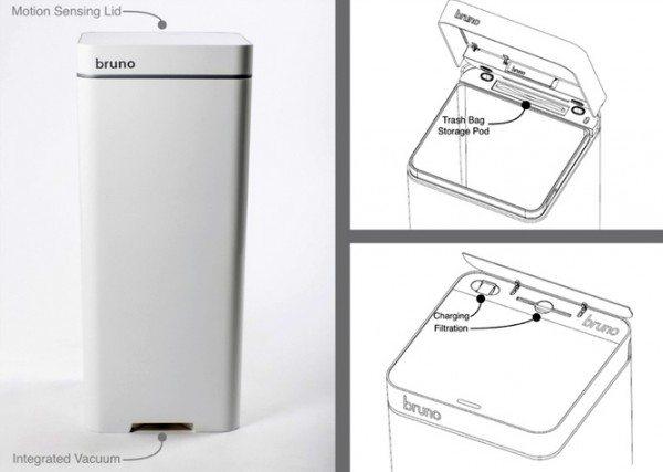 bruno-smartcan-trashcan