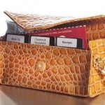 card-cubby-organizers-2