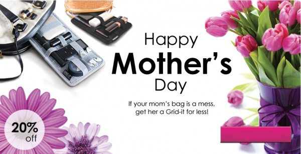 cocoon mothers day sale