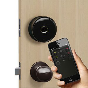 danalock_bluetooth_smartlock