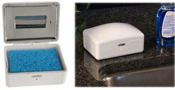 disinfecting-sponge-holder