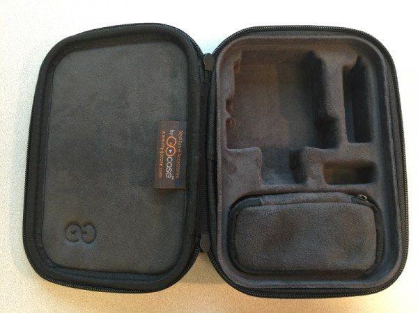 gocase-compact-05