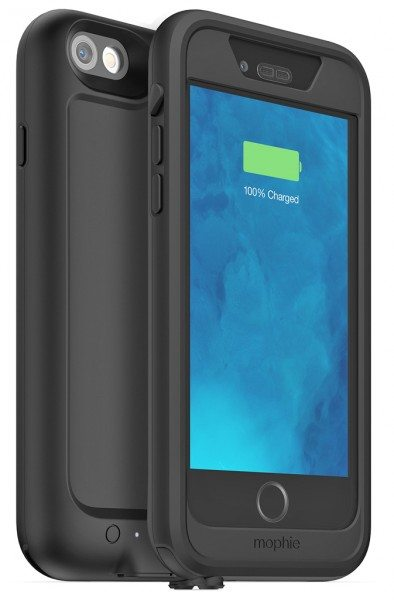 h2pro-waterproof-mophie-juice-pack-iphone-6