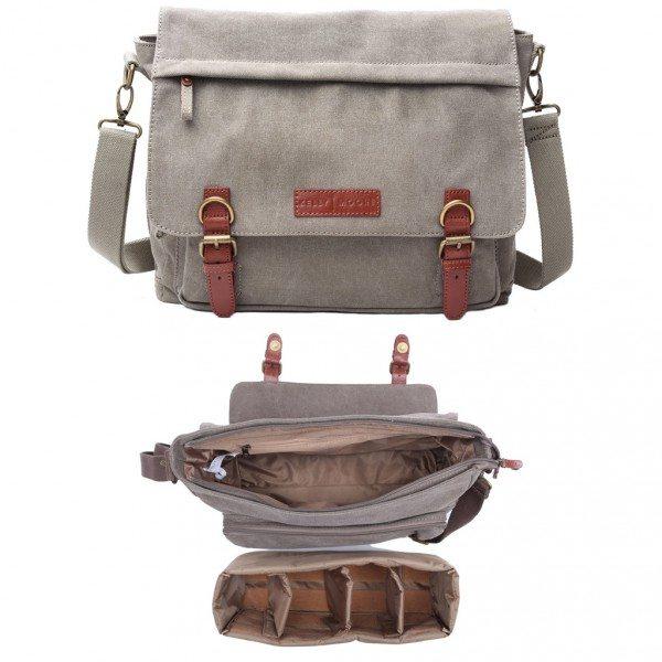kelly-moore-kate-bag-1