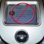 keurig-gives-up-on-drm-1