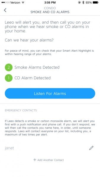 leeo-smart-alert-nightlight-16