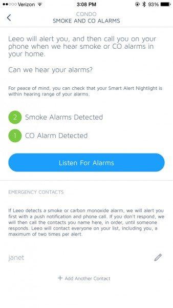 leeo-smart-alert-nightlight-16