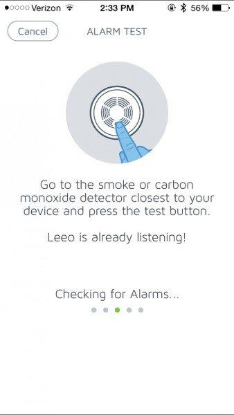 leeo-smart-alert-nightlight-19