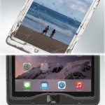 lifeproof-nuud-case-ipad-air-2