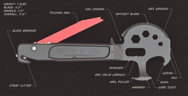 lil-trucker-multi-tool