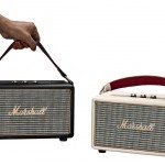 marshall-kilburn-portable-speaker