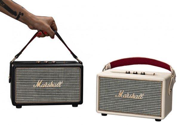 marshall-kilburn-portable-speaker