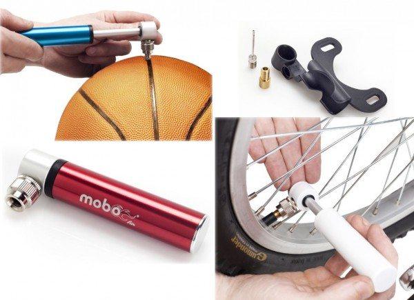 mobo-pocket-air-pump-1