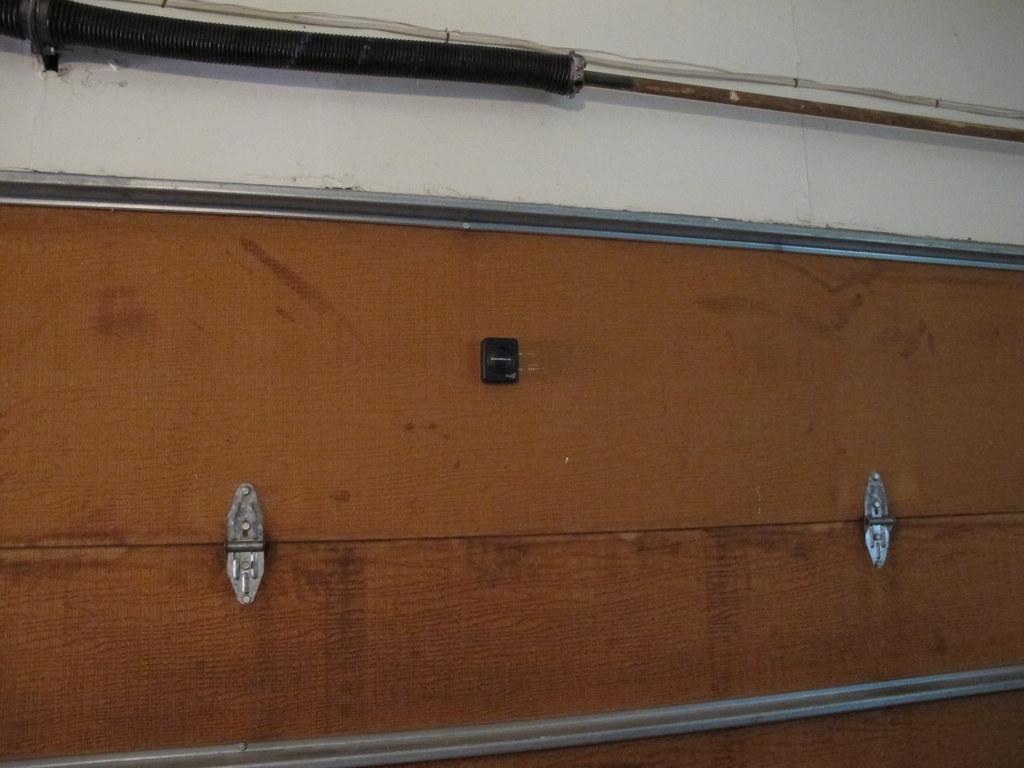 Chamberlain Myq Garage Universal Smartphone Garage Door