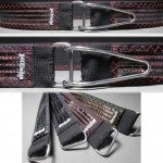 raggededge-carbon-fiber-belt