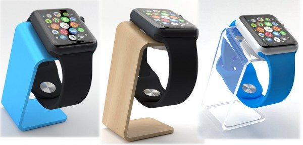 saat-stand-apple-watch-charging-stand
