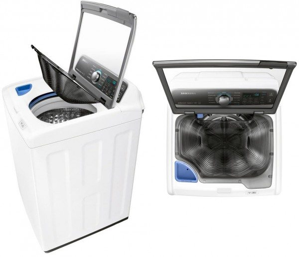 samsung-activewash-clothes-washer-with-sink-1