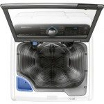 samsung-activewash-clothes-washer-with-sink-2