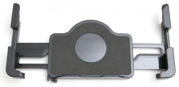 satechi-cupholder-mount-10