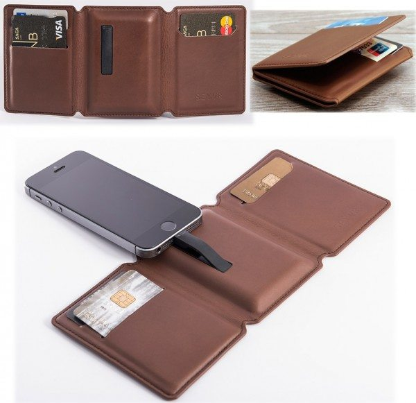 seyvr-wallet-with-battery-1