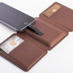 seyvr-wallet-with-battery-2