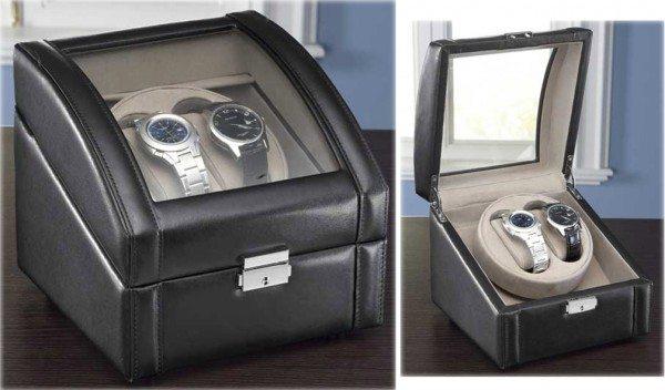 sharper-image-leather-2-watch-winder-1