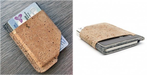 slide-minimalist-wallet-1