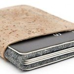 slide-minimalist-wallet-2