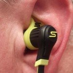 smsaudio-in-ear-sport-bluetooth-5