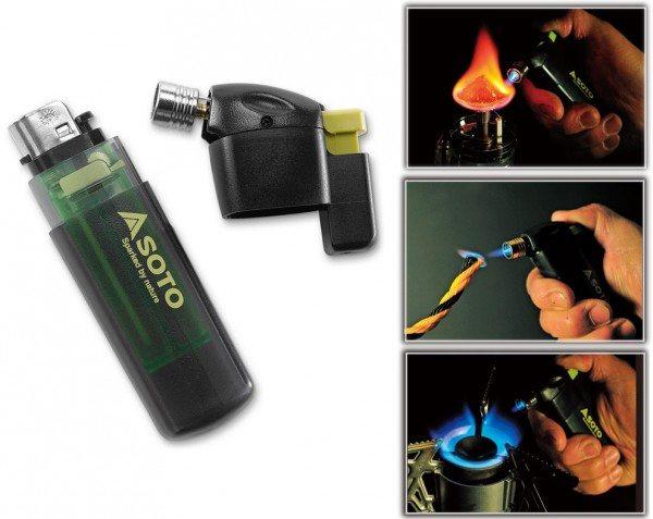 soto-pocket-torch-2