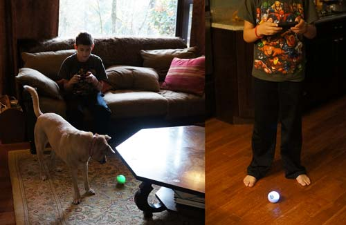 sphero_apps-playingwith