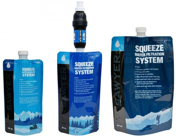 squeeze-water-filtration-system