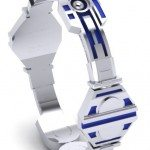 star-wars-droid-wedding-ring